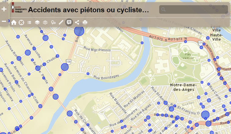 http://www.arcgis.com/apps/Viewer/index.html?appid=b1c725fbfe2544afb07a71c4ed85ddc8
