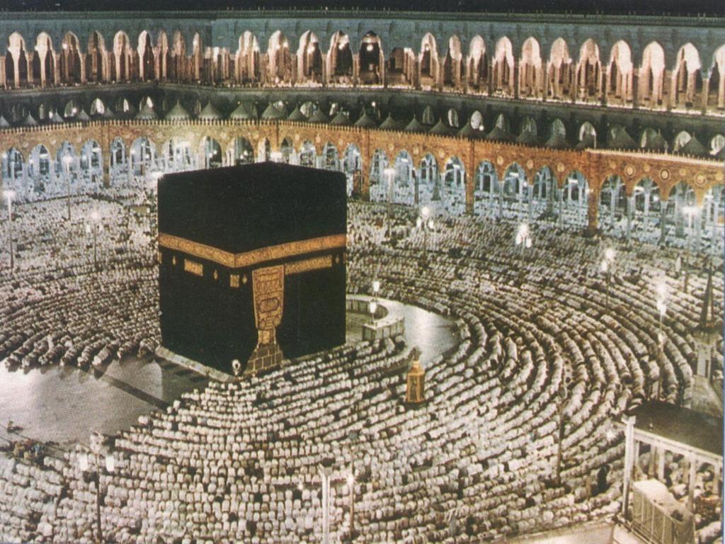 http://2.bp.blogspot.com/-6Su9zPUp6Gc/TefNtq3Gg7I/AAAAAAAAADA/stNUxuPYrh4/s1600/Makkah%252Bwallpapers%252B%252525286%25252529.jpg