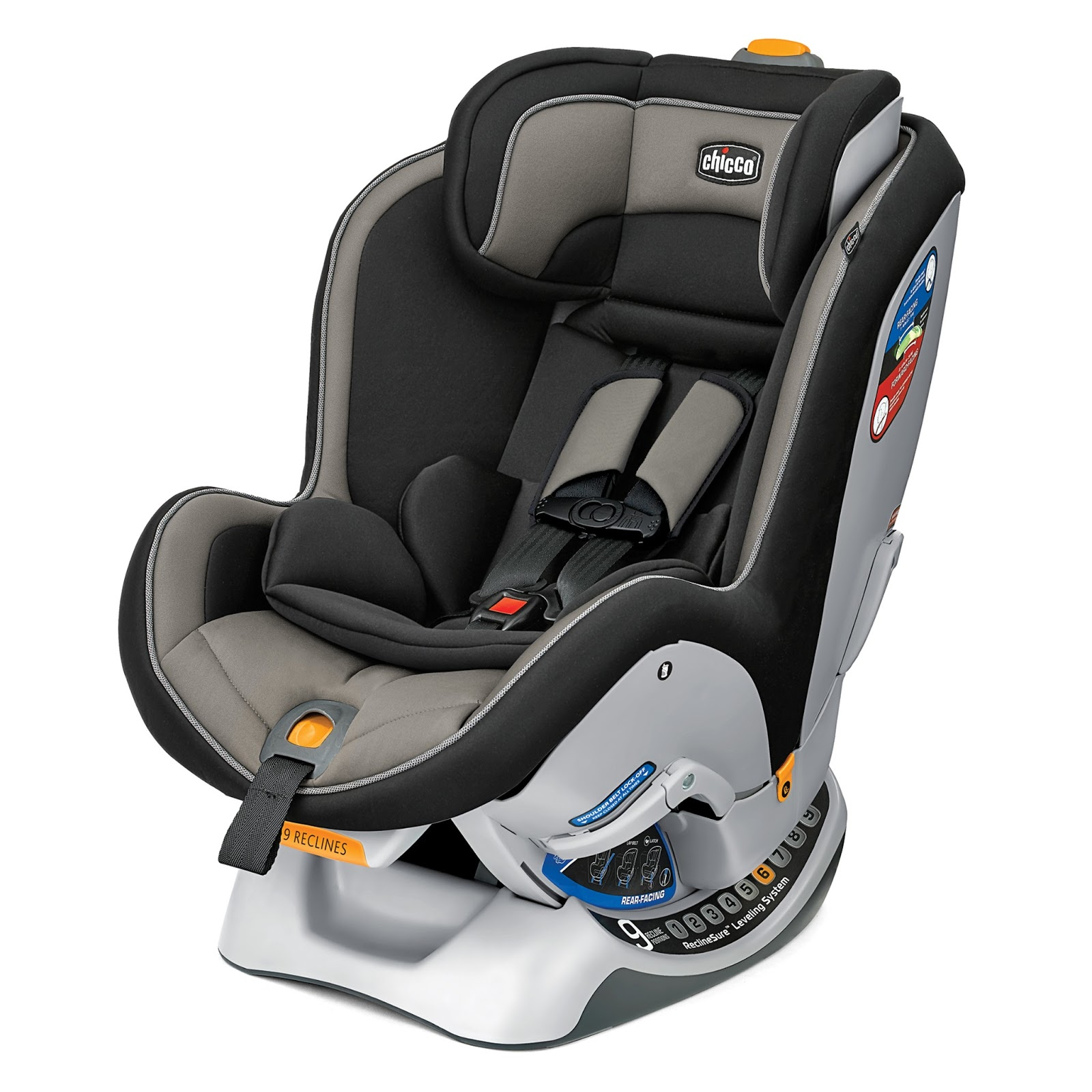 chicco car seats are the new way to be safe our whiskey lullaby. Black Bedroom Furniture Sets. Home Design Ideas