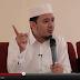 UFB @ Qatar - Tips Menuntut ILMU Dalam Kesibukan