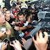 Tim Hukum Belum Tentukan Laporkan Menteri ESDM atau Presdir Freeport