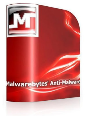 download free Malwarebytes Anti-Malware PRO 2012