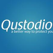 Qustodio - Protect and Monitor Your Child's Internet Activity
