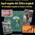 El colonialismo español en Guinea (1778-1868)