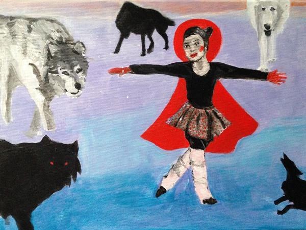 Galeria Irene Medeiros recebe Exposição 'Ressignificar', em Campina Grande