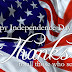 Happy Independence Day 2015 USA Images, Pictures Free , HD Images, HD Wallpapers, Quotes , SMS , Messages