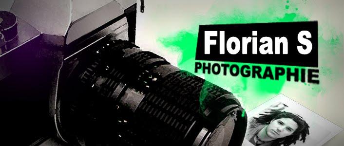 Florian S. Photographie
