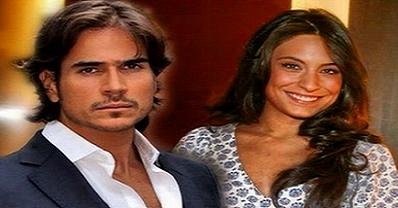 Corazón Indomable¨ con Ana Brenda y Daniel Arenas estrena este ...
