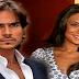 ¨Corazón Indomable¨ con Ana Brenda y Daniel Arenas estrena este lunes ¡Conoce la historia!
