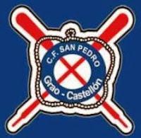 C.F. SAN PEDRO