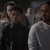 "Kendrick Lamar and Reebok drop ""Be Ventilated"" short film"