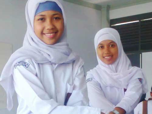 Makalah Masalah Pendidikan di Indonesia