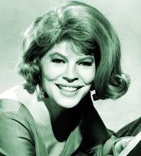 RIP Anne Jackson