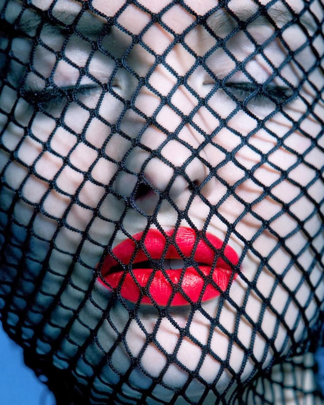 mujeres-bonitas-fotos-artisticas-rostros