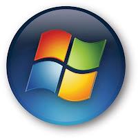 Macam - macam System Operasi