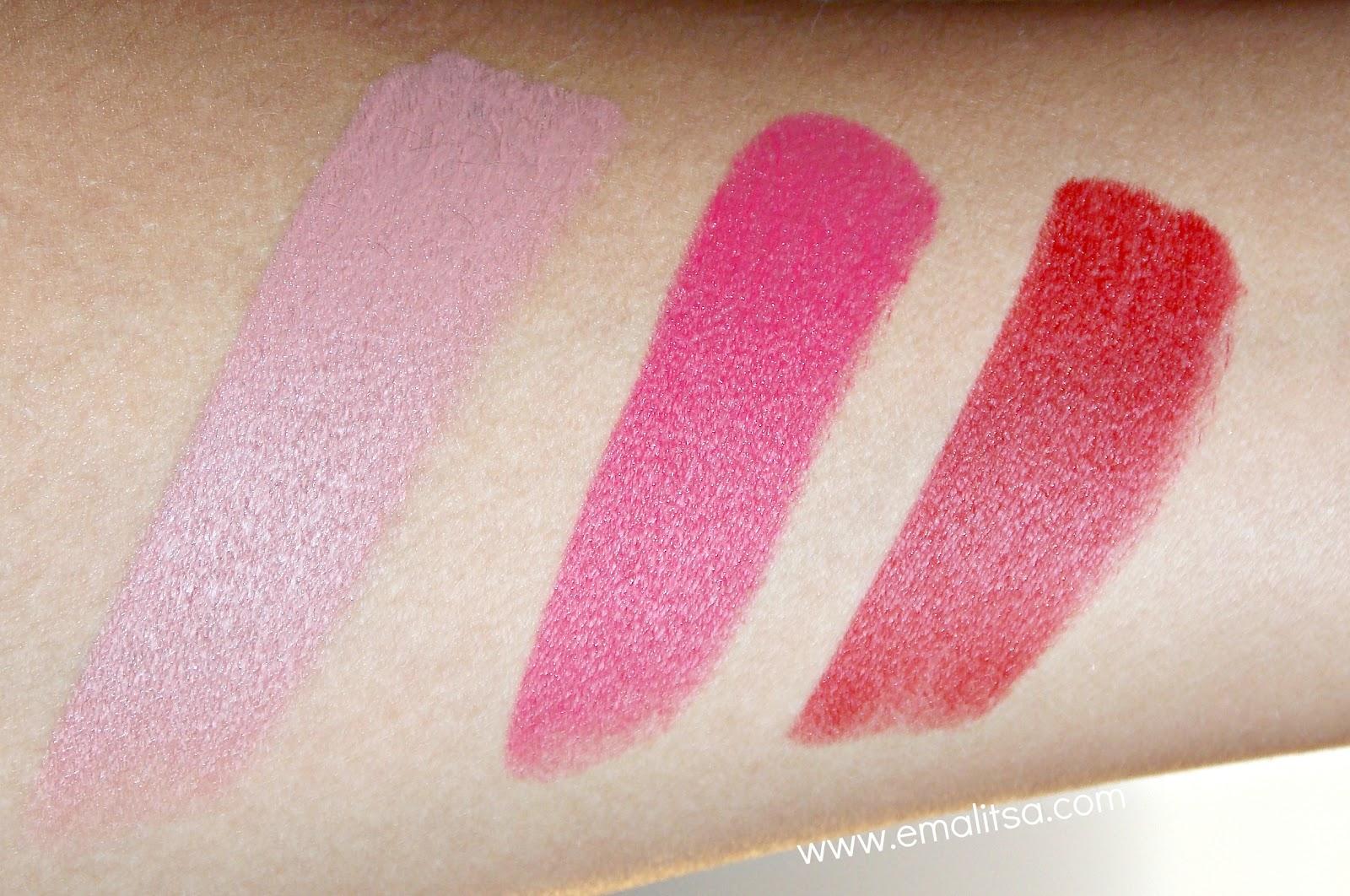 http://2.bp.blogspot.com/-6TCVjh0LwWQ/UBVgUbZPlKI/AAAAAAAAAGg/PH_NT-G7j3k/s1600/rimmel-kate-moss-lipstick-swatches.jpg