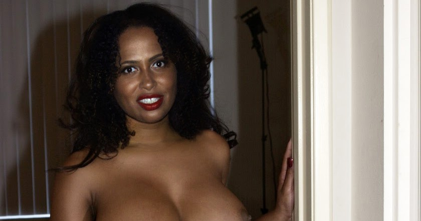 marin breast reduction