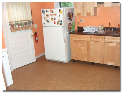 modern home interior design: modern sheet,commercial
