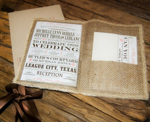 wedding invitations: cheap rustic wedding invitations for your,