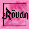 Rovan Store
