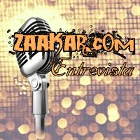 ZaaKar.com Entrevista