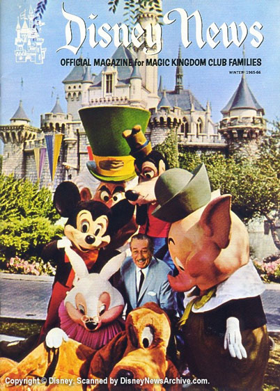 an introduction to the history and the issues of eurodisney We provide excellent essay writing service 24/7 enjoy proficient essay writing and custom writing services provided by professional academic writers.