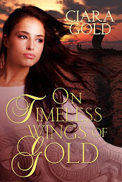 On Timeless Wings of Gold
