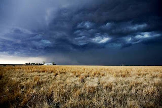 The Great Plains (Best Honeymoon Destinations In USA) 4