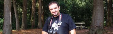 O blog de Juan Ramón Martínez Barbosa (O Rosal)