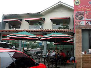 payung taman   08151627552 ( KARSUDI )
