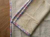 http://www.patchworkposse.com/cotton-fingertip-towels-tutorial/