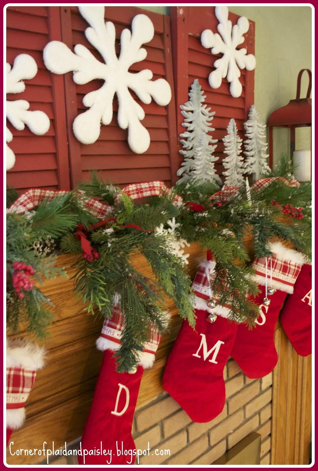 Types Of Fake Christmas Trees