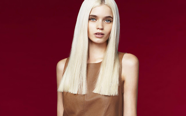 Abbey Lee Kershaw photos