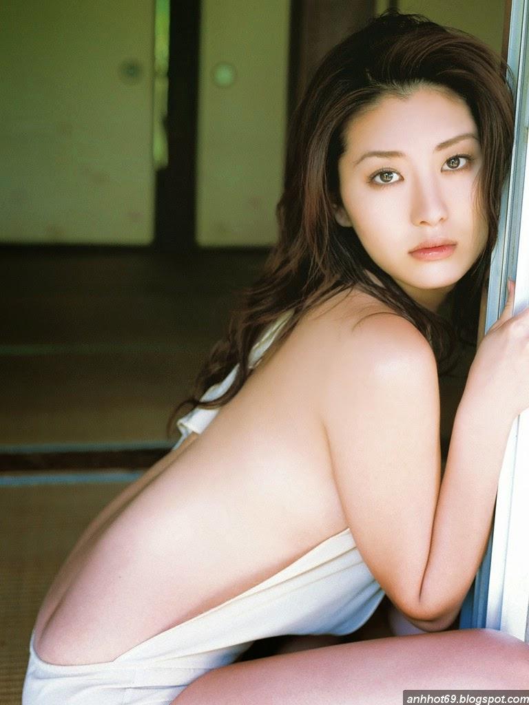 haruna-yabuki-00573090