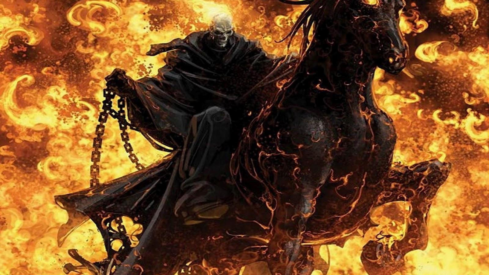 http://2.bp.blogspot.com/-6TSQNorfJow/UBCufYlK-SI/AAAAAAAAB8c/CXpkndlYIDs/s1600/ghost-rider-spirit-of-vengeance-1080x1920+1.jpg