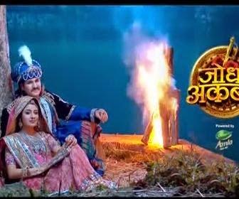 Sinopsis 'Jodha Akbar' Episode 231