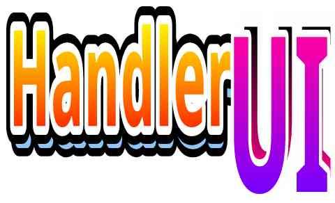 HandlerUI.jpg