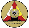 JPN Perak