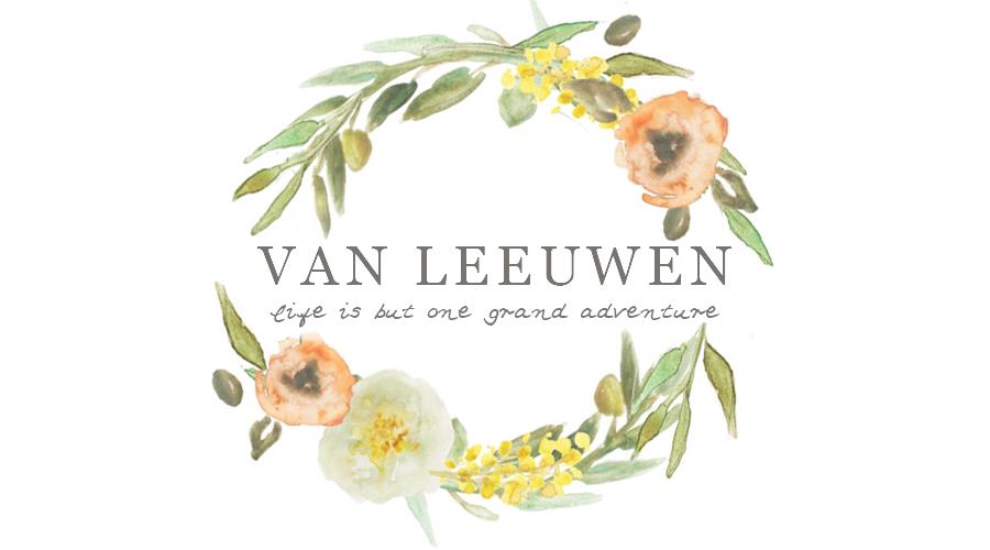Van Leeuwen Life