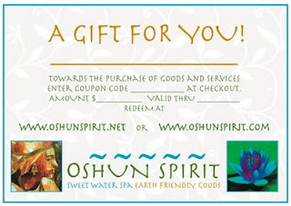 gift+cert+2011.jpg