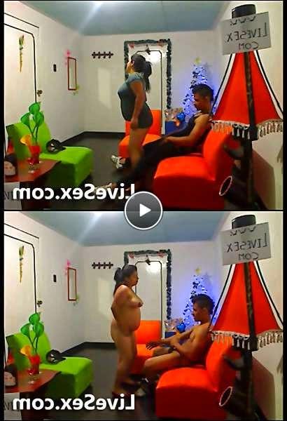 Accessori sexy siti di incontro gratis yahoo