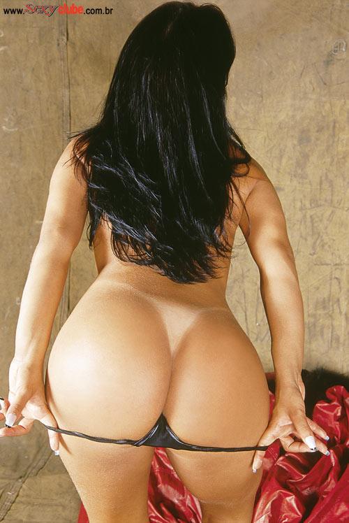 sex shop cascais bruna ferraz