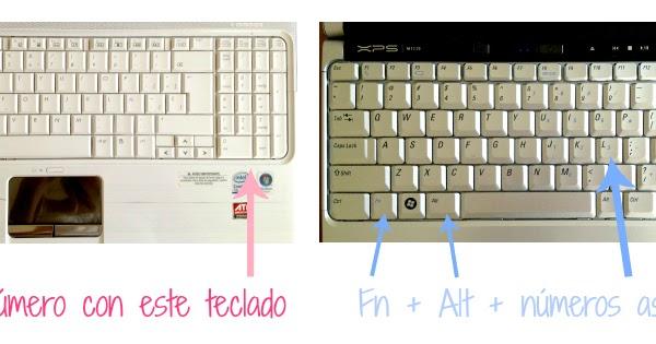 Personalizaci n de blogs blog para bloggers c mo hacer - Como se pone el parquet ...