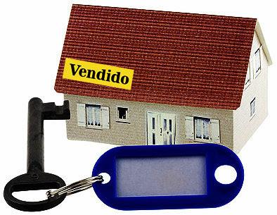 Quiero vender mi casa qu hacer quiero vender mi for Quiero construir mi casa