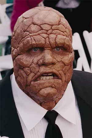 Music N' More: Michael Chiklis