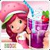 Strawberry Sweet Shop v1.3 Apk Paid