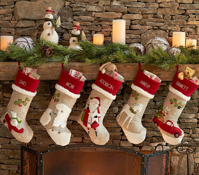 29 Stocking Stuffer Ideas That Are Super Simple