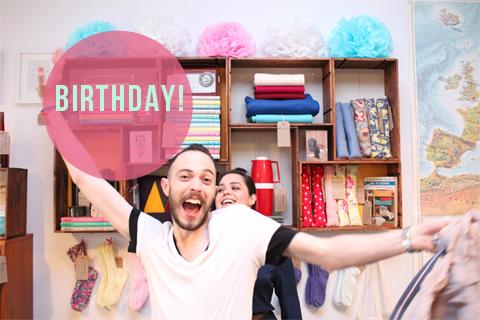 happy birthday adam