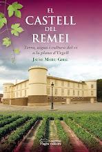 """llibre """"El Castell del Remei"""""""
