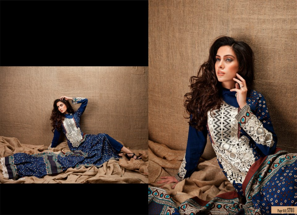 NewLinenDresses252862529 - Rabea Embroidered Linen Collection